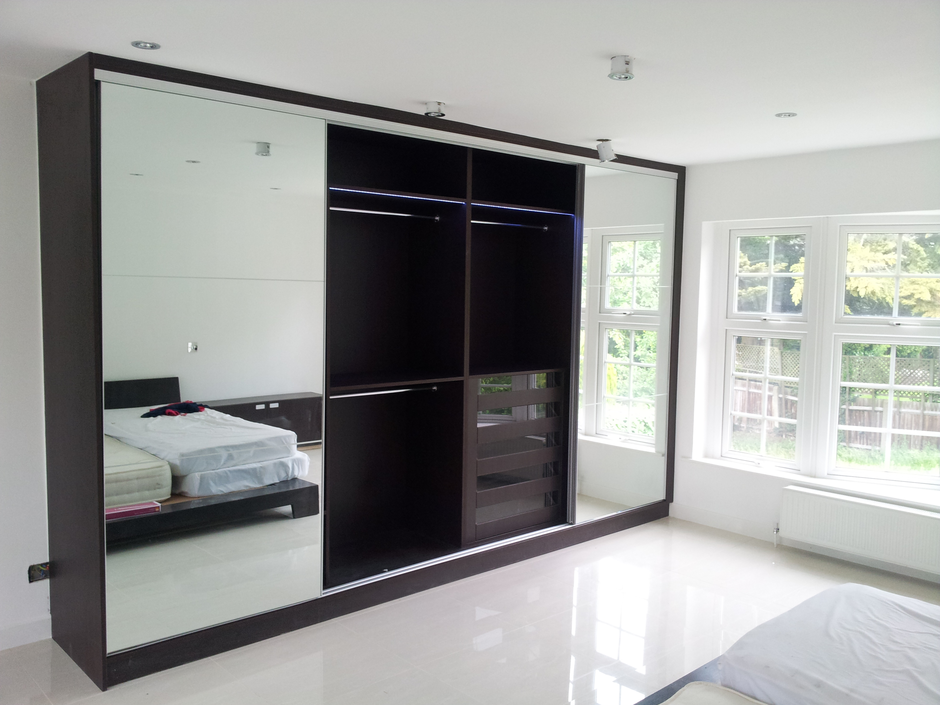 on interior wardrobe door images sliding lookmyhomeideas pinterest interiors pulls bedroom best doors and knobs design