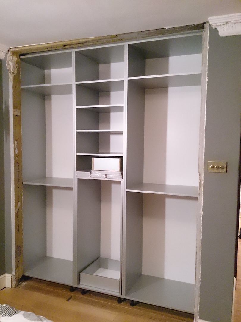 ideas design and full closet bedroom beautiful doors stylish of to match bedrooms sliding have alternatives size door gray for do