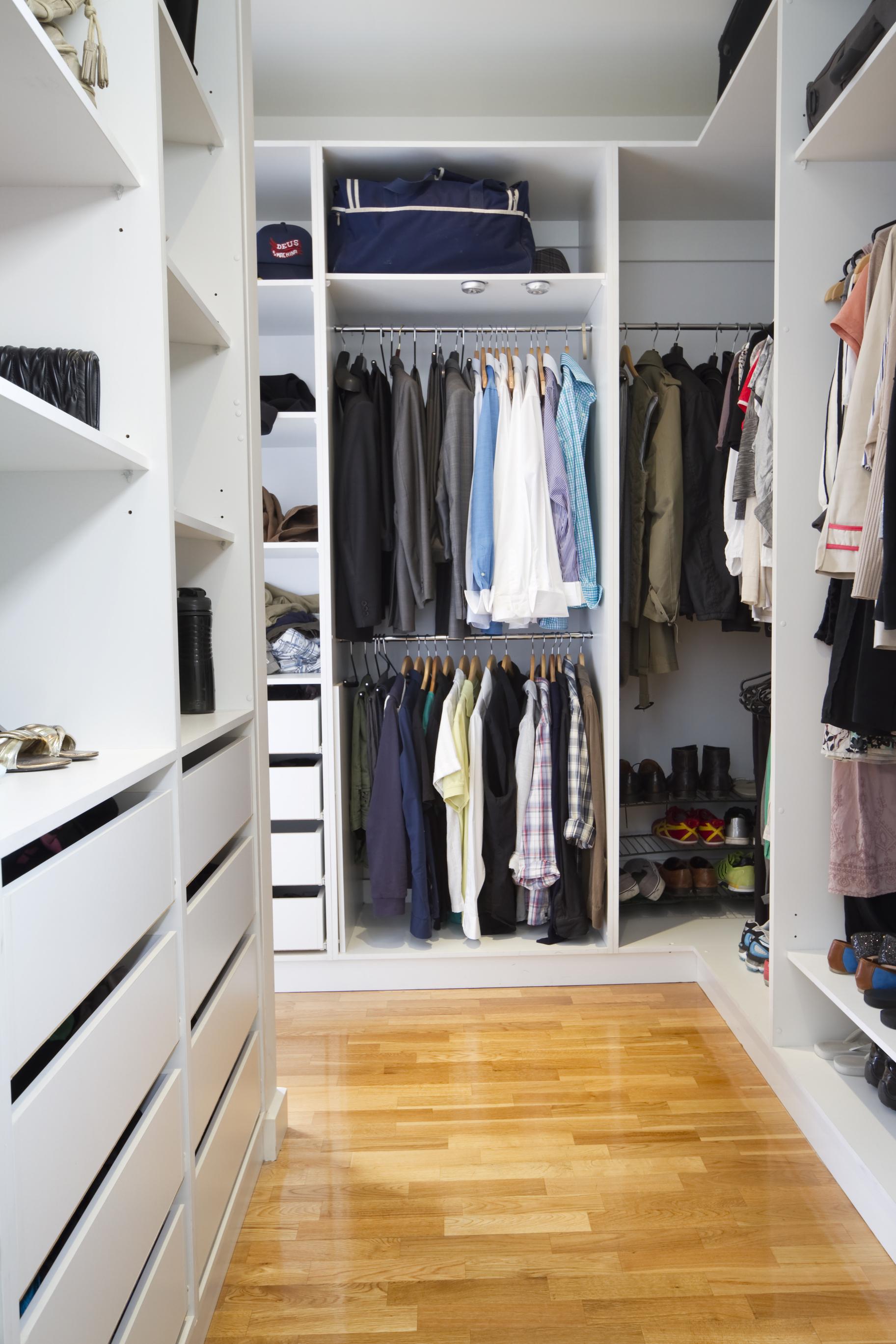 Купить гардеробная киев - мебель m.